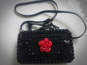 Clutch Replay, Handtasche, Mini-Tasche, Tasche