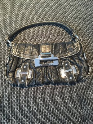 Clutch /Shoulderbag GUESS