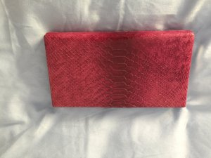 Clutch von Banana Republic