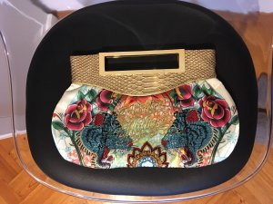 Clutch von Christian Audigier