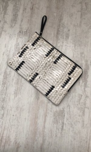 Clutch von Claudie Pierlot