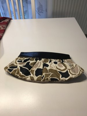Fossil Borsa clutch multicolore