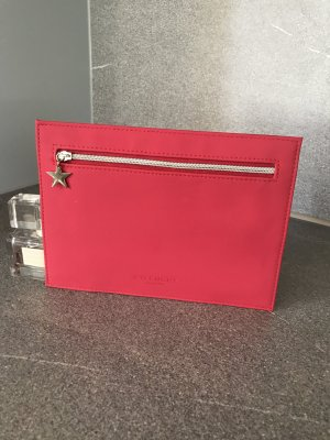 Givenchy Clutch rood