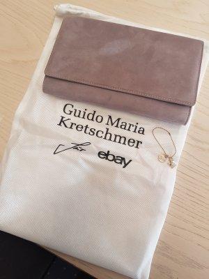 Clutch von Guido Maria Kretschmer