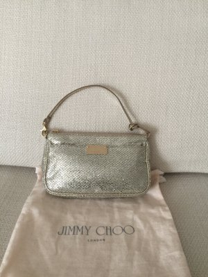 Clutch von Jimmy Choo