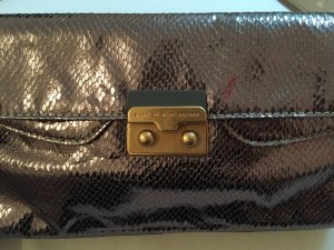 Marc by Marc Jacobs Clutch multicolored