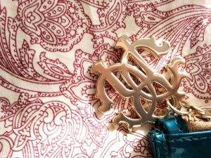 Clutch von Roberto Cavalli Parfum!!