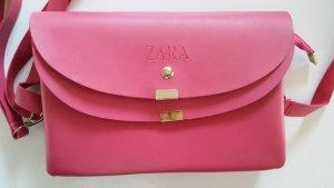 clutch von Zara