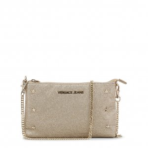 Clutches Tasche von Versace Jeans