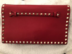 Clutches Valentino