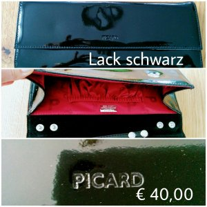 clutches von picard lack