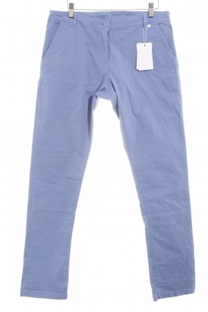 CMP Slim Jeans himmelblau Casual-Look