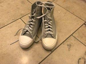 Cndice Cooper Sneaker