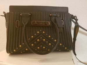 COACH 1941 Black Swagger 27