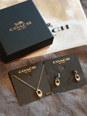coach Accessoire