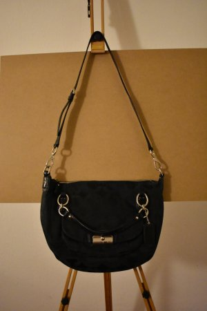 COACH Damen Signature Tasche/ Handtasche