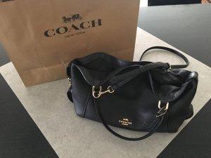 Coach Edie 28 Handtasche