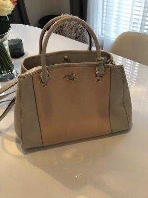 7ce51d17 Coach Handtasche