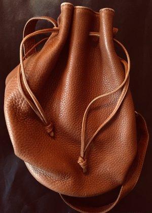 Coach Italy Bucket Bag