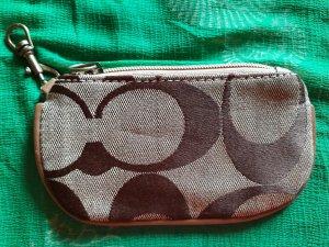 Coach Portmonee/Clutch bag /Tasche