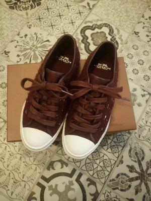 Coach Sneaker Gr. 35.5 ***NEU***