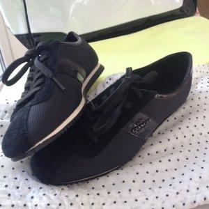 COACH Sneaker TRENDY NEU Größe 37