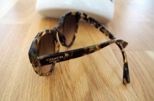 COACH Sonnenbrille top Zustand!