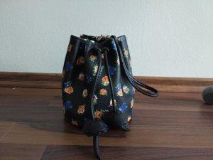 Coach Mini Bag black