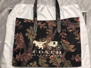 Coach Tasche