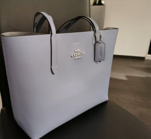 Coach Tasche Shopper