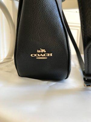 COACH Turnlock Hobo Bag - NEU