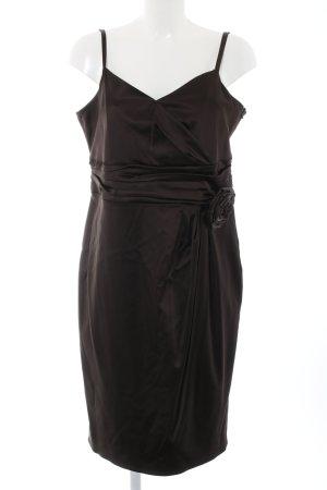 Coast Evening Dress bronze-colored elegant