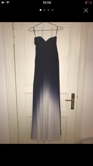 COAST - Abendkleid, 1x getragen