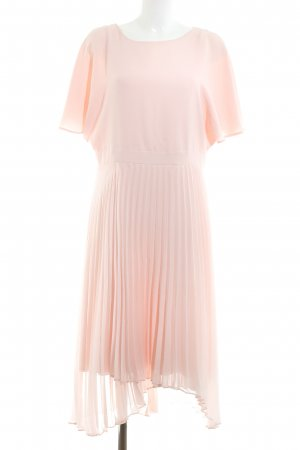 Coast Abendkleid creme Elegant