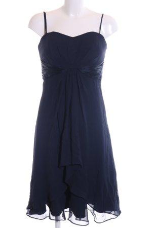 Coast Abendkleid blau Elegant