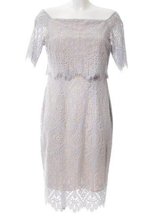Coast Abendkleid weiß Elegant