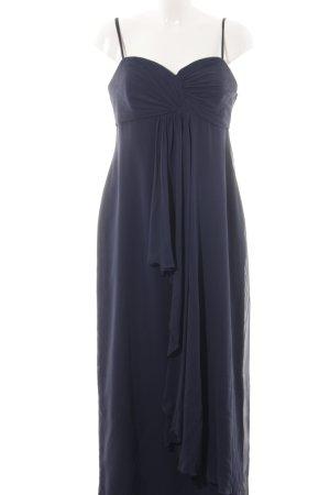 Coast Abendkleid dunkelblau Elegant