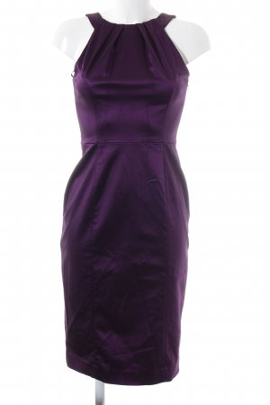 Coast Abendkleid purpur Elegant