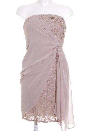 Coast Abendkleid rosé Elegant