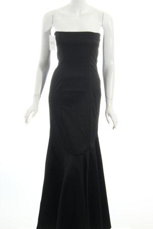 Coast Abendkleid schwarz Eleganz-Look