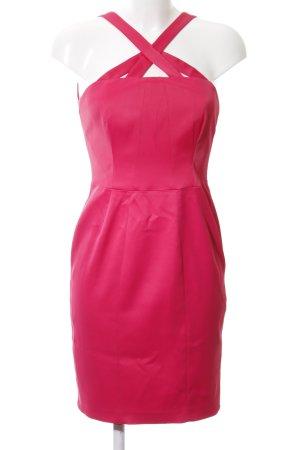 Coast Bleistiftkleid pink Elegant