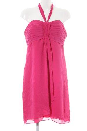Coast Cocktail Dress pink elegant