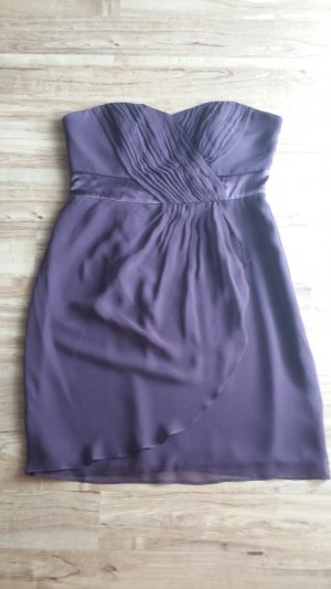 Coast Cocktailkleid Abendkleid