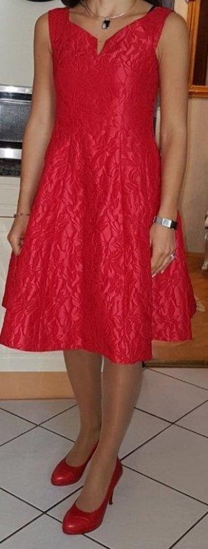 Coast Damen Kleid Kimberley