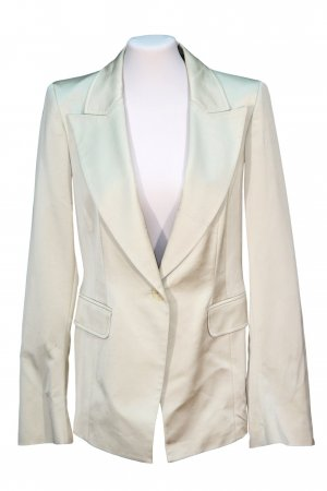 Coast Jacke in Beige