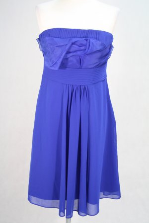 Coast   Kleid in Blau