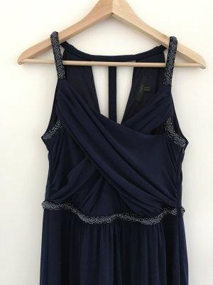 COAST Kleid mit passender Stola
