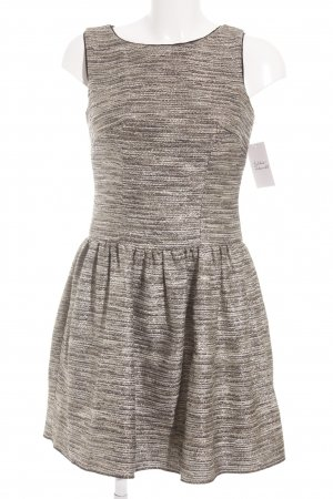 Coast Midi Dress flecked elegant