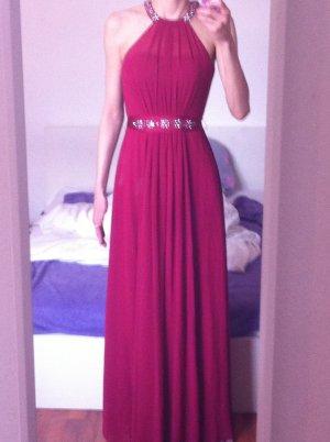 Coast NEU Abendkleid 36 Neupreis 209 Euro