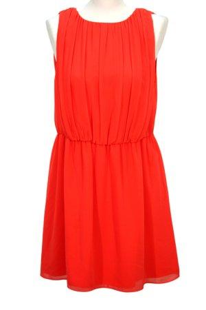 Coast Sommerliches Kleid